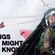 Lennuakrobaatika meeskonna Red Arrows liige seletab lahti, kuidas nad saavad lennata üksteisest vaid meetrite kaugusel
