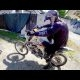 "Treiler: ""Enduro KeX The Movie"""