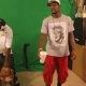 Getoräppar filmib kodus muusikavideot, laseb pumppüssiga peaaegu oma sõbra teispoolsusesse