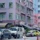 Kinnisvarahinnad Hong Kongis on laes – inimesed rendivad juba korteritesse paigaldatud puidust kaste