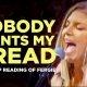 """""""A Bad Lip Reading"""" versioon Fergie kohutavast U.S.A. hümni esitusest"""