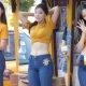 Lihtsalt üks 4-minutiline video Korea poplaulikust, kes reklaamib teksaseid
