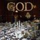 """Oats Studios musta huumorit sisaldav lühifilm """"God: City"""""""