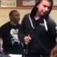 VIDEO: USA-s arreteeriti õpetaja, kes läks õpilasele kätega kallale