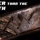 Sõrmus, mis on tehtud 4,566,300,000 vanusest Rootsis alla kukkunud meteoriidist