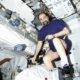 10 fakti mida sa ei teadnud kosmosest – fakt #1