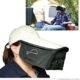 Privaatne teleka müts