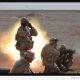 Estcoy 10,Afghanistan,Helmand