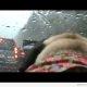 Liikluskultuur Lätis