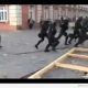 Politsei valmisoleku fail
