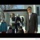 Kas uus partei Eestis või pelgalt näitemäng?? (6 videot)