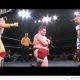 Illegaalne võte wrestlingus