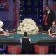 Championship of Poker