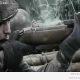 Vägevad kaadrid II maailmasõjast (video)
