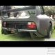 Eksklusiivne Jaguar XJ220 S enampakkumisel (6 pilti + video)