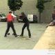Mortal Kombat (video)