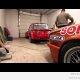 Garaaži ehitus (video)