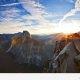 Aegvõte Yosemite rahvuspargist (video)