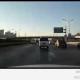 GTA Beijing (video)
