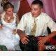 Meestele: märgid, mis näitavad, et naisest ei saa head abikaasat