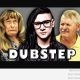 Vanurid ja dubstep (video)