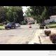 Aasta isa ehitab poja auto võimsamaks (video)