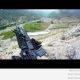 Sõdur aitab oma jagu ning saab ise 4 korda kuuli (video)