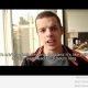 Kuidas mõjuvad maagilised seened ja LSD (video)