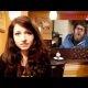 Google prillid (video)