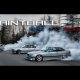 Bmw vs Audi (video)