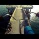 STOOPIDTALL – veidralt kõrge ratas (4 pilti + video)