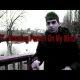 Tulevane popstaar (2 videot)