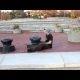 Üks õnnelik juhus (video)