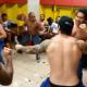 Mehised Samoa mehed (video)