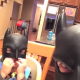 BatDad (video)