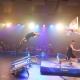 Gümnastika (video)