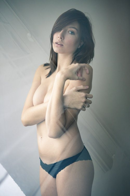 sexy41