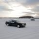 Talvine driftimine (video)