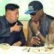 VICE: Rodmaniga Põhja-Koreas (video)