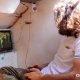 Isevalmistatud rauter ISIS-e vastu võitlemiseks (video)