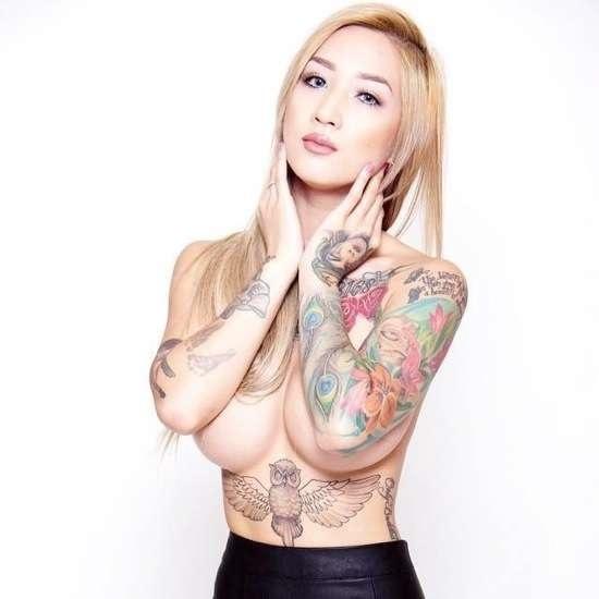 tat (45)