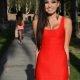 See kleit #3