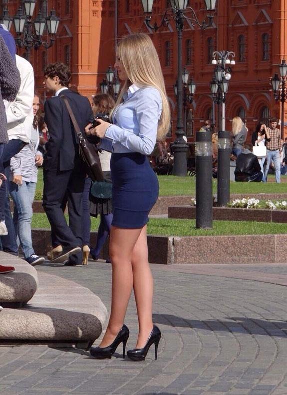 kleit (25)