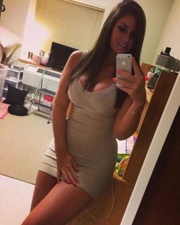 kleit (9)