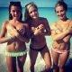 Tüdrukud #191 – rindade eri