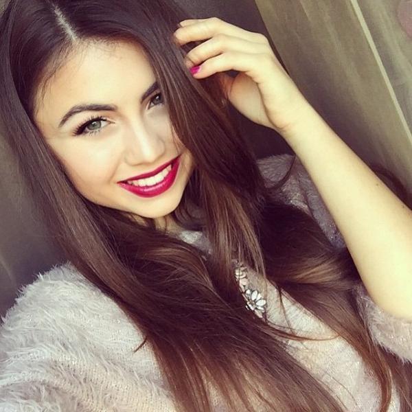selfie (15)
