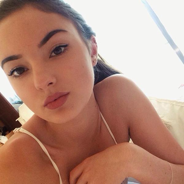 selfie (26)