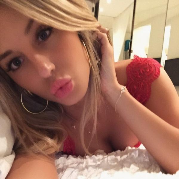 selfie (36)