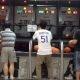 Sellest hiina pereisast võib saada tulevane NBA staar