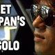 """Jaapani #1 gigolo – """"Ma olen teeninud ühe ööga $200,000"""""""